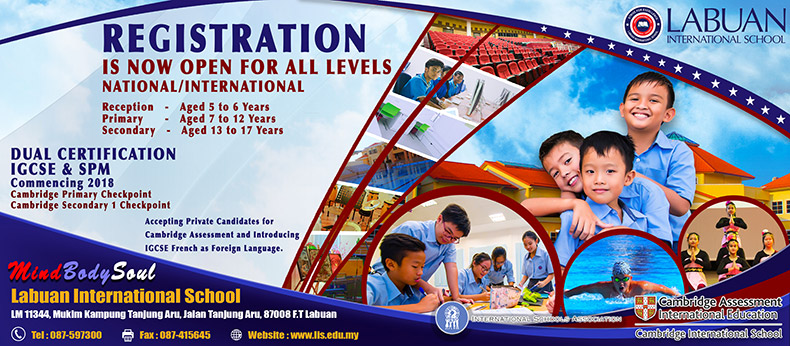 sco-Labuan-International-School--Registration-is-now-open-for-all-levels-01