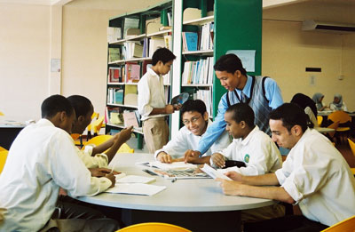 implementing drug education in schools essay While some school districts have implemented extensive programs,  develop a  drug prevention plan, using neighboring districts' policies as a.